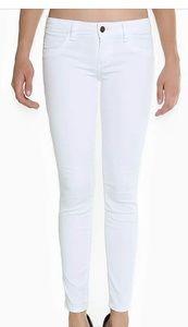 Siwy premium jeans